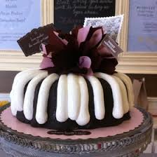 best bundt cakes in the world foodspotting