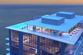 miami beach real estate for sale u2013 miami beach homes for sale