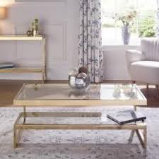 Glass Living Room Furniture Living Room Furniture Uk Coffee Tables Furniture In Fashion