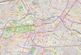 Orlando Tourist Map Pdf by Maps Update 21051488 Tourist Map Of Berlin U2013 Berlin Printable