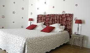 chambre hote chagne chambre hote chagne 100 images chambres d hôtes la jumelière