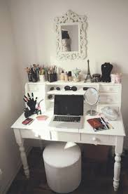 Makeup Bedroom Vanity Find Your Fantasy Makeup Room Inspiration Here Makeup