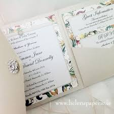 wedding invitations kildare 48 best wedding invitations images on cards