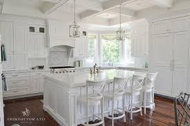 bar stools stainless steel kitchen island ikea white cushioned
