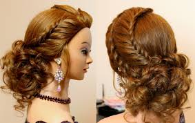 prom updo hairstyles for long hair prom updo hairstyles for long
