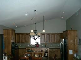 Pendant Lights For Sloped Ceilings Pendant Lights For Sloped Ceilings Installing Pendant Lights