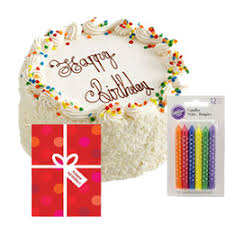 deliver birthday cake and balloons online birthday cake delivery in india send birthday cake to