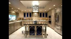 kitchen cabinets cheap youtube
