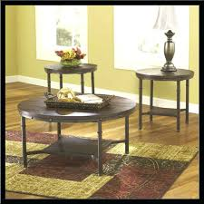 rustic x coffee table for sale rustic coffee tables for sale thelt co