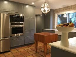 ikea bodbyn grey kitchen cabinets кухня bodbyn bagno site