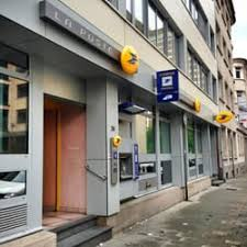 la poste couriers delivery services 36 rue paul duez centre
