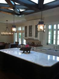 Kitchen Sink Light Pair Of Pendant Lamps For Double Metal Kitchen Sinks Plus Single