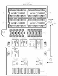 1997 plymouth voyager fuse box diagram plymouth wiring diagrams