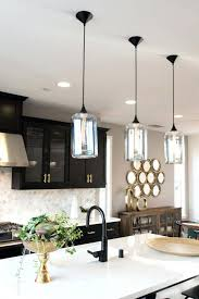 Black Pendant Lights For Kitchen Pendant Light Black Pendant Lighting Black Pendant Lights Nz