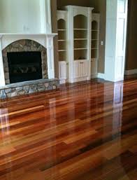 how to clean prefinished wood floors meze