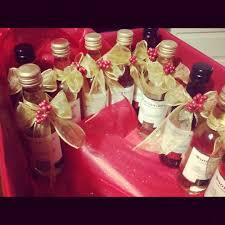 wine bottle wedding favors small wine bottles wedding favors wedding magazine