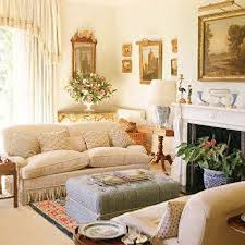 Country Living Room Furniture Ideas by Splashes Of Natural Beauty In Country Style Living Room Furniture