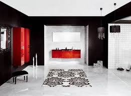 some interesting bathroom color schemes ideas to have splash of
