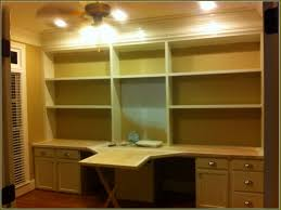 Lowes Unfinished Kitchen Cabinets Lowes Wall Cabinets Home Design Ideas And Pictures