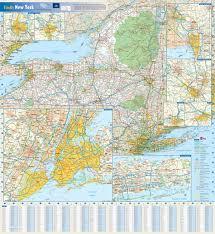 Nevada Map Nevada Plant Hardiness Zone Map Mapsofnet Large Detailed Roads
