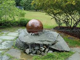 fountain homemade water fountains and stone home design decor fountain homemade water fountains and stone home design decor small for decks trends small fountains for