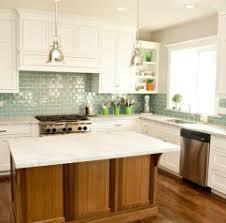 interior best nautical kitchen backsplash ideas on nautical
