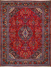 Handmade Rugs From India Authentic Persian Rugs Handmade Oriental Rugs Antique Silk Rugs