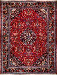 Persian Rugs Charlotte Nc by Iranian Carpets Types Carpet Vidalondon