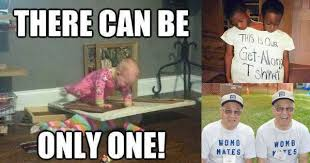 National Sibling Day Meme - the best and worst of siblings being siblings 17 pics weknowmemes