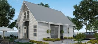 projects craftsman homes manufactured modular mobile named mhi