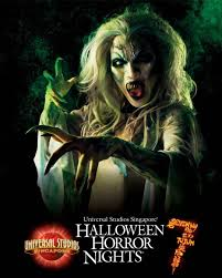 halloween horror nights instagram resorts world sentosa rwsentosa u0027s instagram medias u2022 instarix