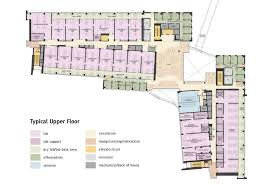 umass floor plans 100 images sycamore living at umass amherst