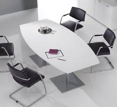 White Boardroom Table Meeting Furniture Boardroom Furniture Boardroom Tables