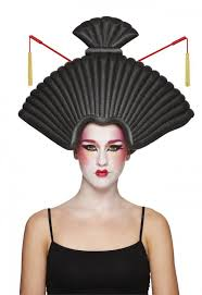 the 25 best halloween wigs ideas on pinterest cosplay diy