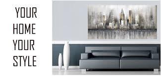 art express decor