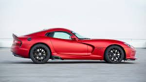 dodge sports car dodge srt viper car super car sports car tire red wings