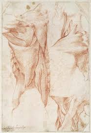 154 best peter paul rubens michelangelo buonarroti drawings