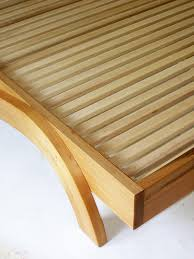 Bedroom Furniture Vancouver Bc by Mapleart Custom Wood Furniture Vancouver Bcgardenia Bed