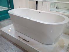 Aria Bathtubs Fleurco Bathtub Calando New Product 2014 Aria Bathtubs