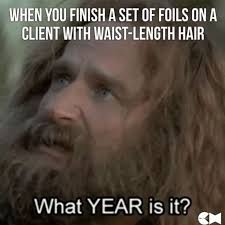 ceramic blowouts hairstyles quotes best 25 funny hairstylist quotes ideas on pinterest