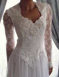 mcclintock wedding dresses wedding dresses mcclintock wedding dresses in jax