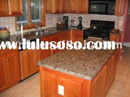granite top island kitchen table granite kitchen table tops decorating clear