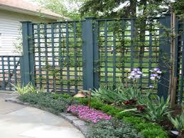 teal dining room ideas lattice garden trellis ideas diy garden