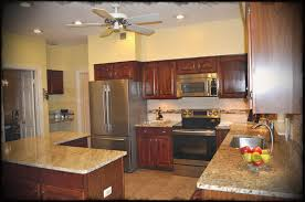kitchen ideas center open kitchen cupboards modern kitchen and living room
