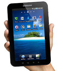 android tablet how 7 inch android tablets can succeed wired