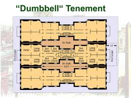 Tenement Floor Plan by By Susan M Pojer And Lynne Pierce Ppt Download