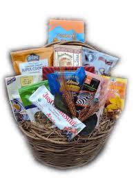 vegan healthy gift basket vegan baskets pinterest vegans