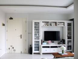 Popular Renovation Decor Ideas In Singapore Homes Qanvast Tips - Home interior design singapore