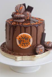 jesmond cake company on twitter