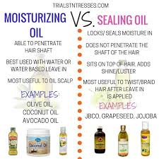 light oils for hair 305 best healthy tresses images on pinterest hair care natural